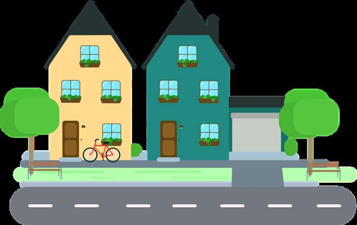 agence immobiliere en ligne